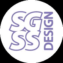 SGSS Design