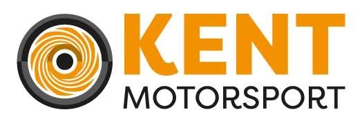 Kent Motorsport logo